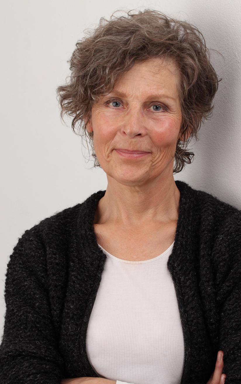 psychotherapie-und-psychoanalyse-koeln-|-hasselbach_martina_wädekin